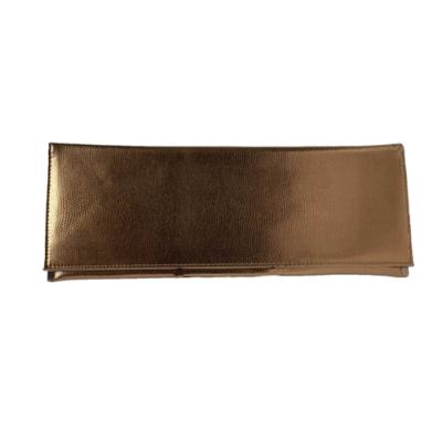 clutch bronce