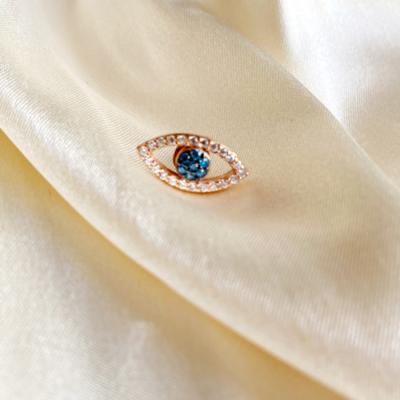 aro de ojo protector
