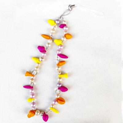 strap de perlas